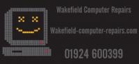 Wakefield computers
